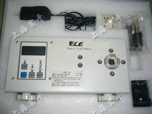SGHP螺丝破坏力测试仪