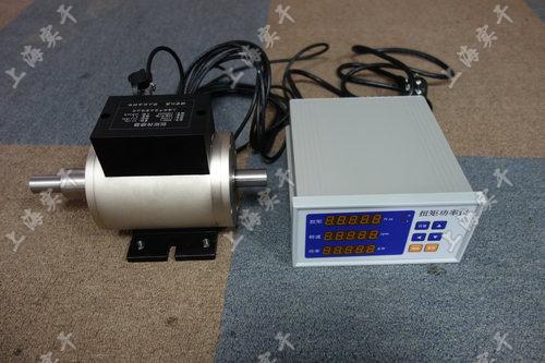 SGDN轴承摩擦力矩测试仪
