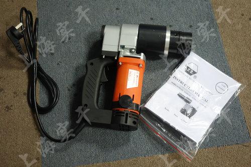 SGDDD定扭力电动扳手