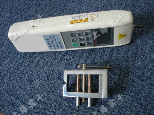 SGHF小型推拉力仪