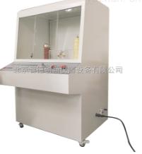 耐电压介电强度测试仪