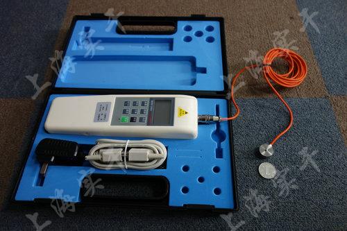 矿用微型拉力传感器
