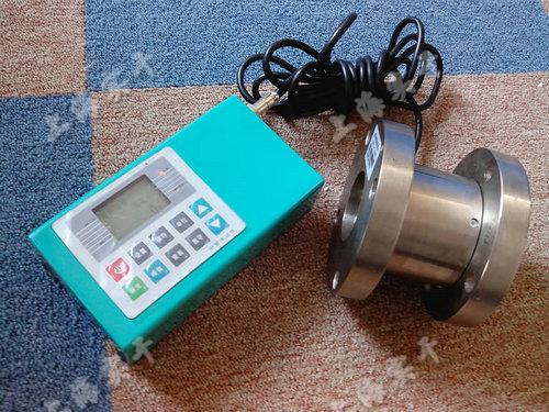螺纹紧固扭力测量仪图片