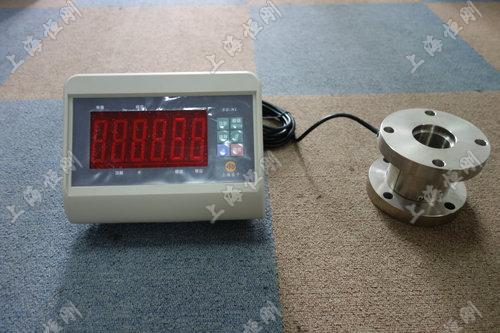 SGJN型号的数字扭矩测试仪