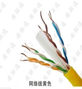 北京厂家直销电梯电缆价格