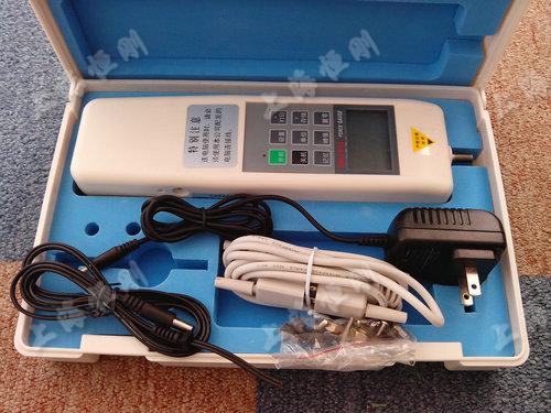手持式压力测试仪