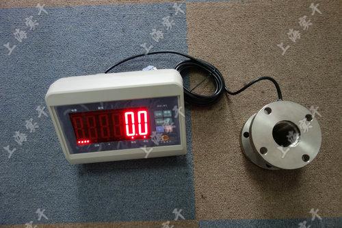 SGJN数字扭矩测试仪