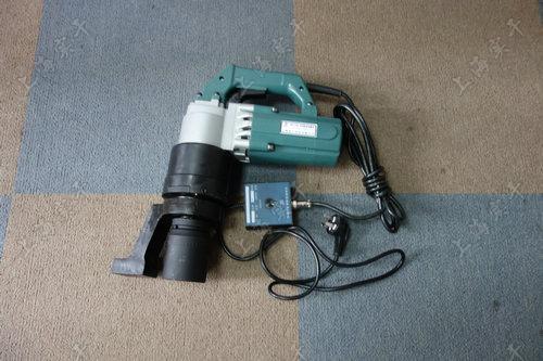 SGDD电动弯柄扭力扳手