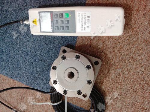 SGLF轮辐式数字压力计