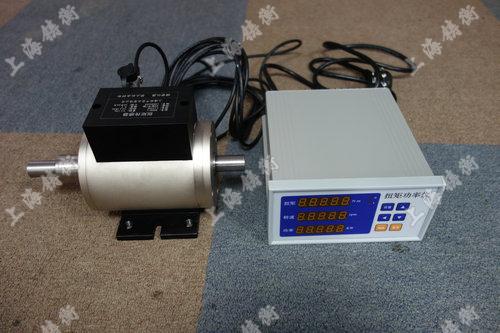 减速机扭矩测试仪图片