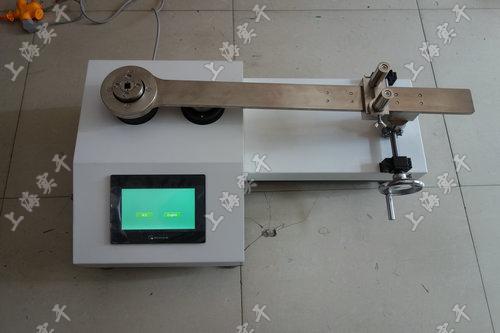 SGNJD力矩扳手测试仪