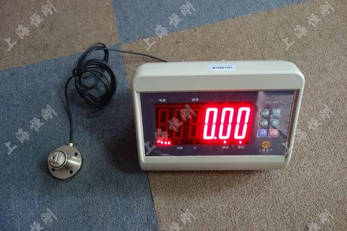 便携式数显扭矩检验器