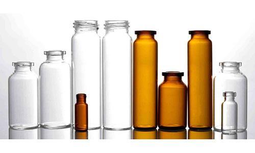 国家药包材标准对药包材检测工作不断加强