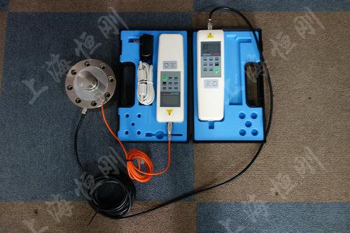 轮辐式数显推www.daizi888.com