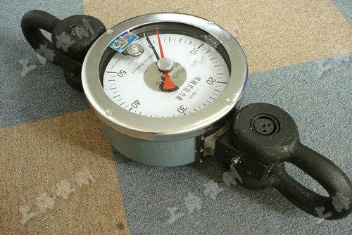 机械式www.daizi888.com