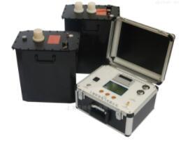 0.1Hz超低频高压发生器