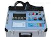 GW-500全自動電容電橋測試儀