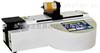 ZT-CP-50S充电桩插拔试验机,耐久插拔力测试机