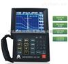 LDUT-600寧波利德LDUT-600型數字式超聲波探傷儀