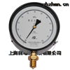 YB150A、150B精密壓力表