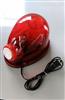 FMD-2004A蜗牛型声光一体化报警器FMD-2004A