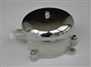 XELB 150 220VACXELB 150 220VAC发防爆电铃