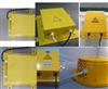 LX-II溜槽堵塞检测器LX-II