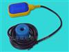 NSL-800MM浮球液位控制器NSL-800MM