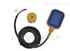 SL-PCSL-PC防腐耐酸碱电缆液位浮球开关