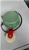 SLL-I料流检测器SLL-I型单方向 防护等级:IP68