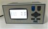 NZ-XSR21R全切换信号输入型小尺寸无纸记录仪