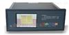 NZ-XSR50ANZ-XSR50A微型彩色无纸记录仪