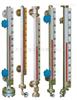 卫生型磁翻板液位计参数