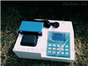 LB-9000水质水分COD检测仪