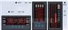 NZ95-21/41/61/81NZ-XSD4系列4通道数显仪表