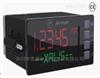 XAILIS3400P1滑环测温JM表