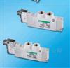 4JA1 2 9 M5 E20特價經銷CKD先導式5通換向閥尺寸圖