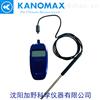 Kanomax 6006-热式风速仪