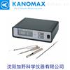 KANOMAX加野智能型热式风速仪 KA