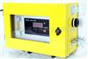 悬挂式高浓度臭氧气体分析仪(负压)