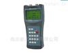 NZ-TDS-100HNZ-TDS-100H分体式超声波流量计