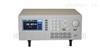 NET-3080NET-3080组合式多路校验仪