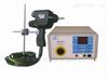 ESD-2000深圳静电放电发生器测试仪