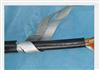 MVV矿用电力电缆MVV22矿井电缆