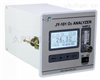 JY-101微量氧分析仪 空分专用