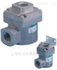 快速排气阀QEV2-6-AP,特价CKD止回阀,梭阀