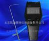 北京生产TP200精密微压差计