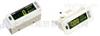 CKD气体用小型流量传感器FSM2-PVF101-H081