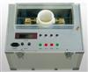 全自动变压器油界面张力测试仪