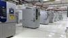 ZP(H)-32美国进口恒温恒湿箱/辛辛那提调温调湿仪
